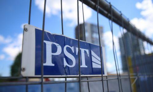 PST pajamas didino 60,7%, bet nuostolis gilėjo