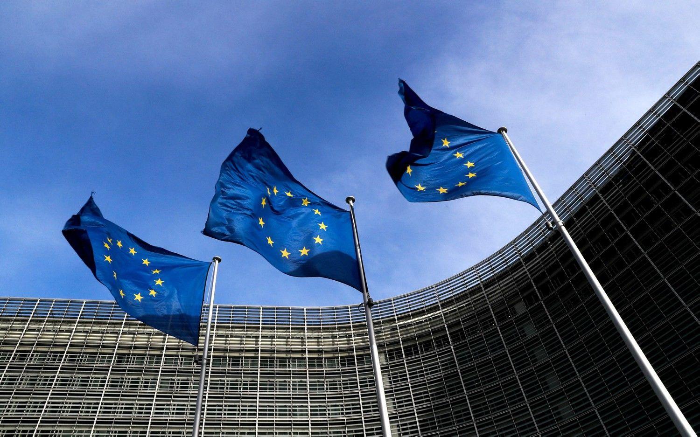 Briuselis šiemet žada atsakymą, ar Rytų europiečiams tikrai tiekiamas prastesnis maistas