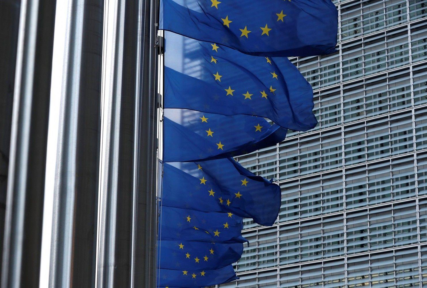 EK parengė siūlymą, kaip stiprinti vartotojų teises