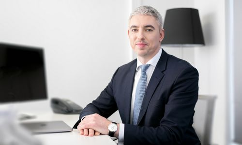 """AviaAM Leasing"" sulaukė 44 mln. USD investicijos"
