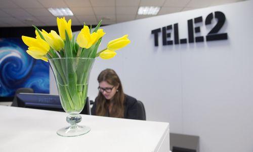 """Apie """"Tele2"""" ir kitas komunikacijos krizes: ką daryti, kad tai virstų pergale"""