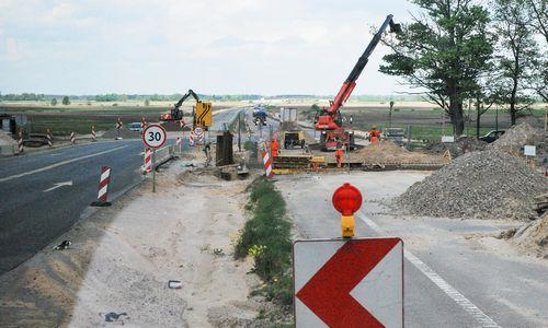 Susisiekimo infrastruktūros projektams – 6 šalių sutarimas