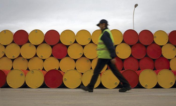 """Prie pasaulinio """"Shell"""" augimo prisideda ir Lietuvos rinka"""