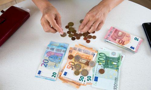 Pensijų fondų mokesčių analizė:dabartinė situacija irbūsimi pokyčiai