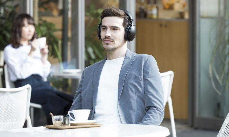 Melomanams– išskirtinis dizainas ir aukščiausios klasės garsas