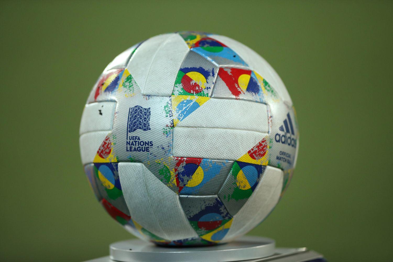 Čempionų ir Europos lygas UEFA papildys nauju turnyru