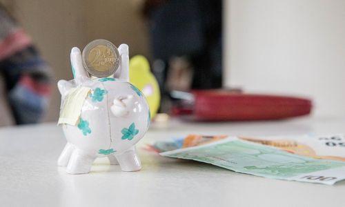 Pensijų fondų keitimo įpročiai Lietuvoje