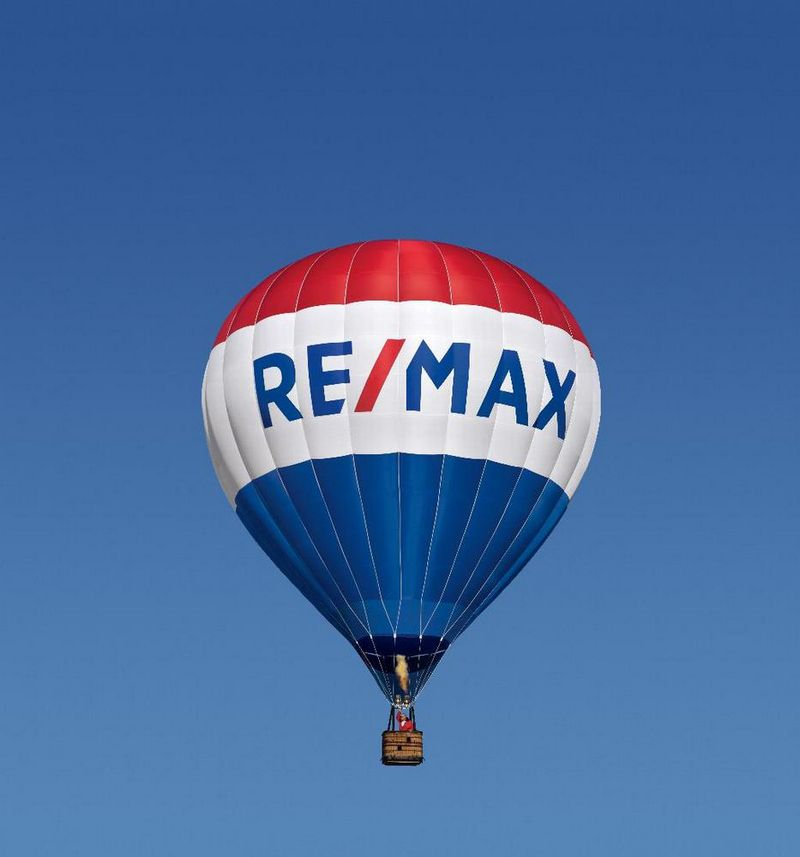 RE/MAX nuotr.