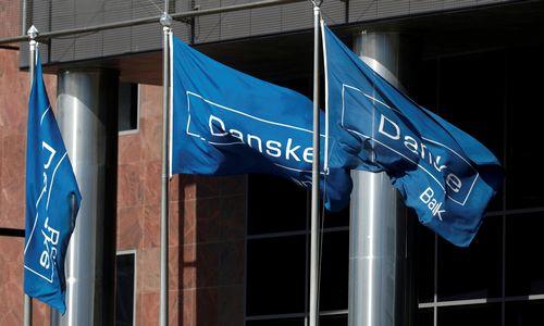 """Įvaizdį praradusiam """"Danske Bank"""" – dūriai iš visų šonų"""