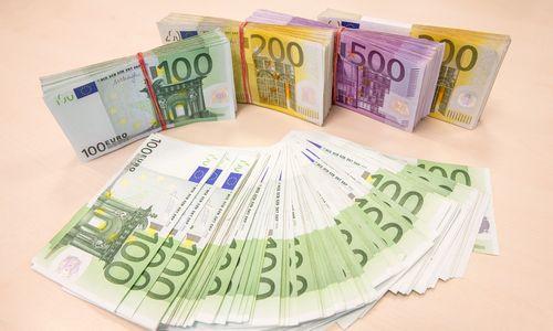 """""""Invega"""" atrinko akceleravimo fondų valdytojus – jiems patikės 13,5 mln. Eur"""