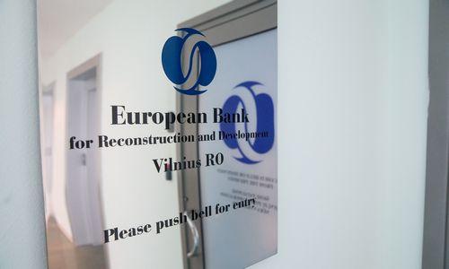 """ERPB investavo į """"Maxima Grupės"""" obligacijas"""