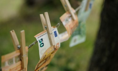 Šveicarijos kaimelio eksperimentas: gyventojams mokės po 2.200 Eur