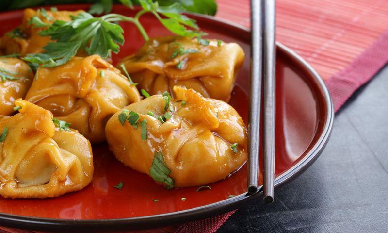 """Daugiausia pigiai maitinančių """"Michelin"""" įvertintų restoranų yra Azijoje. """"Matton"""" nuotr."""