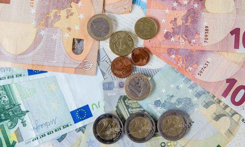 MMA kitąmet turėtų padidėti iki 430 Eur
