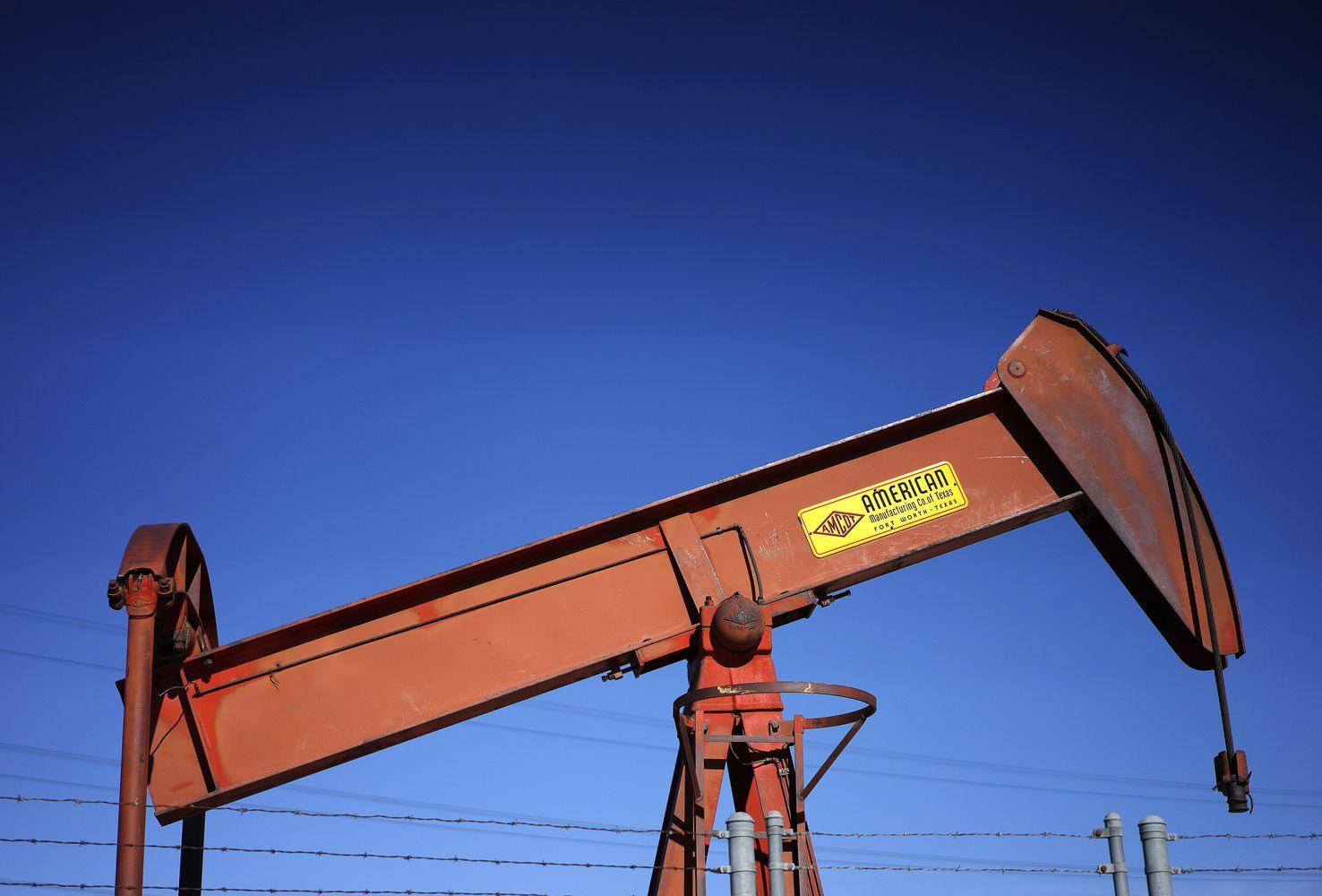 """""""Brent"""" naftos kaina nesiryžo šturmuoti 80 USD"""