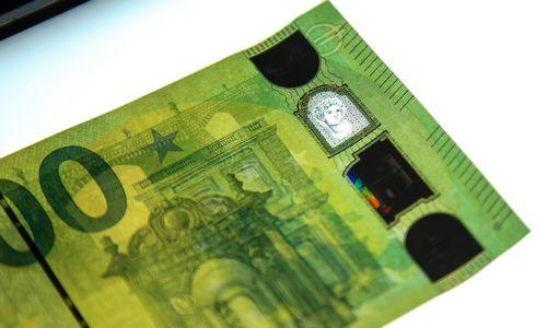 Kreditų unijos pelną pašokdino 4,6 karto