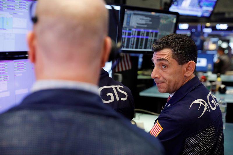"Luco Jacksono (""Reuters"" / ""Scanpix"") nuotr."