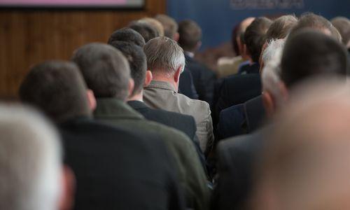 Estijos darbdavių manifeste – reikalavimas 3.000 darbuotojų sumažinti valstybės sektorių