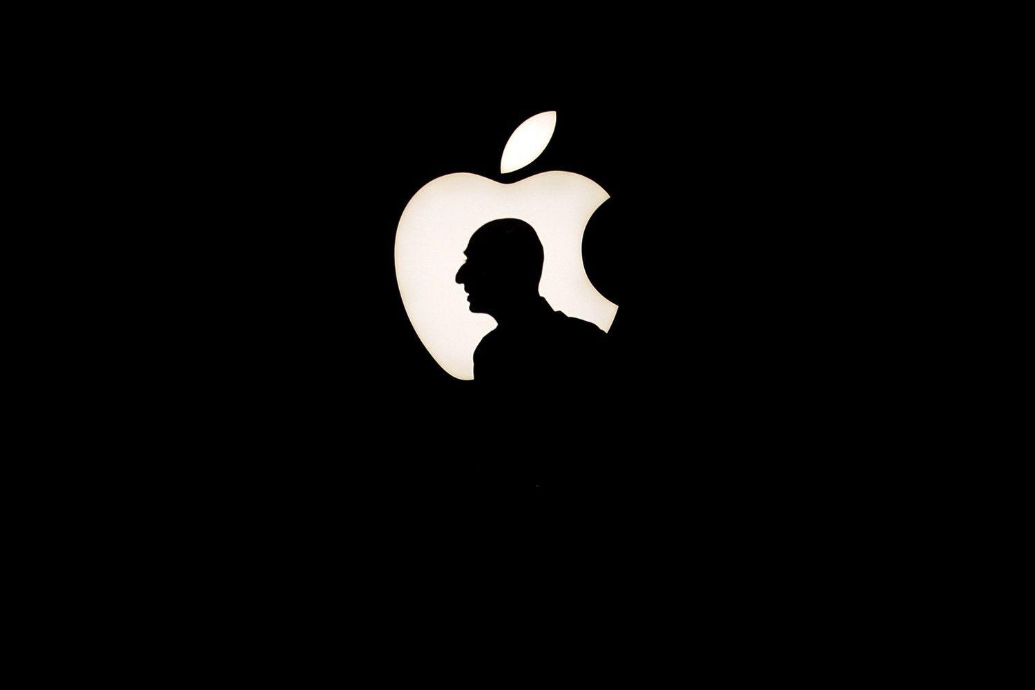 """""""Apple"""" Airijai sumokėjo per 13 mlrd. Eur mokesčių"""