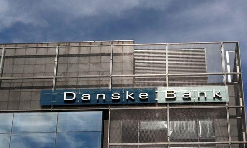 """Vidinį tyrimą atlikęs """"Danske Bank"""" pripažįsta kaltę"""