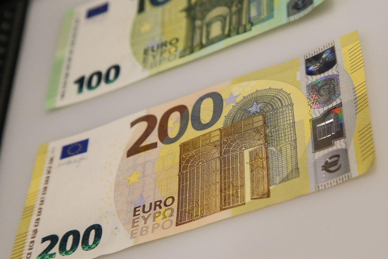 """15 mln. Eur """"Kauno energija"""" vartotojams grąžins per 4 metus"""