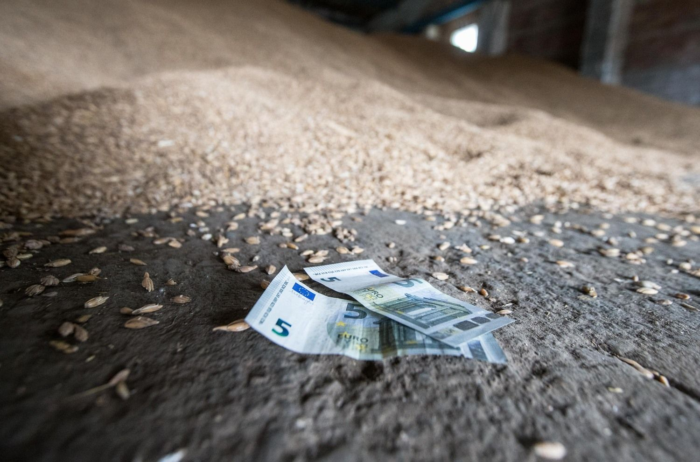 Mažinama administracinė našta daliai ES paramos gavėjų
