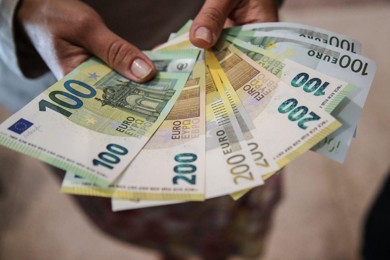 Daugiausiai uždirbęs Lietuvos advokatas pernai gavo 2,2 mln. Eur pajamų