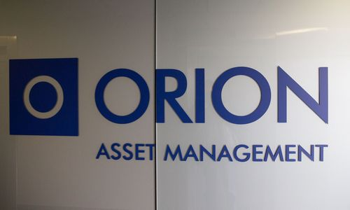 """""""Orion Asset Management"""" imasi Lietuvos rinkoje neišvystytos investicijų srities"""