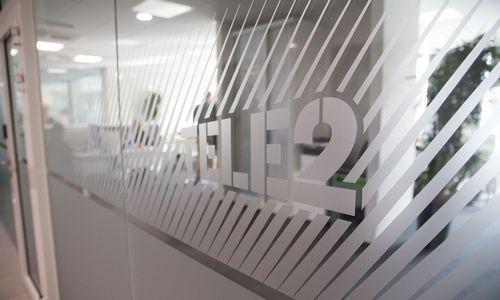 """""""Tele2"""" nubausta už nenurodytas sutarties sąlygas"""