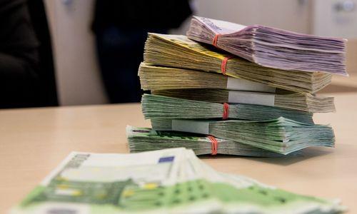 Tiesioginių užsienio investicijų augimas Lietuvoje – 58,5% per metus