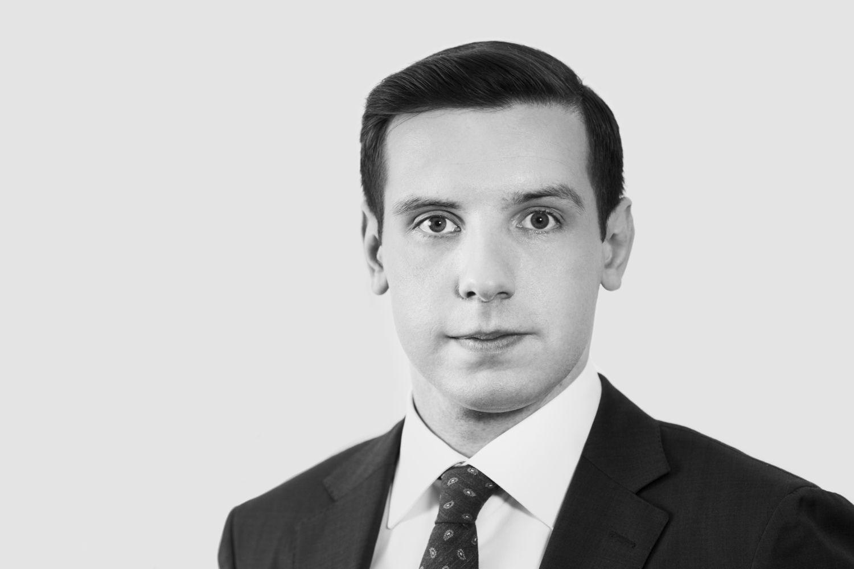 Lietuvos Aukščiausiasis Teismas plačiau pravėrė duris arbitražui