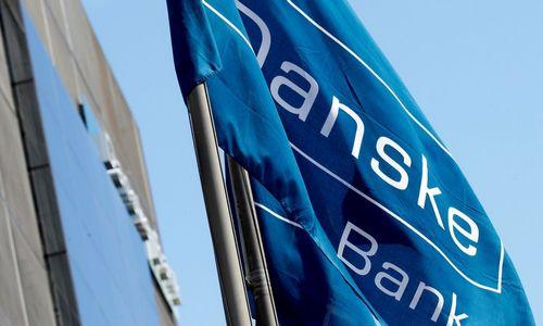 """""""Danske Bank"""" neapsikentė – atleido vadovą anksčiau nei planavo"""