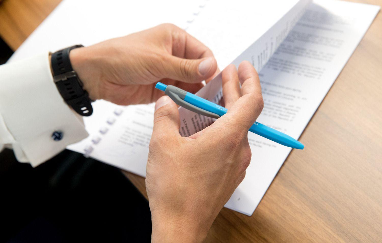 Nuo spalio 1 d. – skaidresnės gyvybės draudimo sutartys