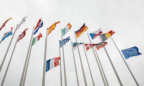 Europos Parlamentas pritarė PVM reformai