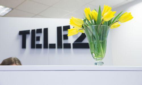 """Konkurencijos taryba netirs skundo dėl """"Tele2"""" reklamos"""