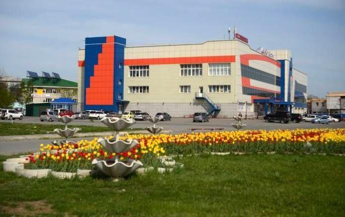 """Rusijos žemų kainų tinklas """"Torgservis""""žengia įVokietiją"""