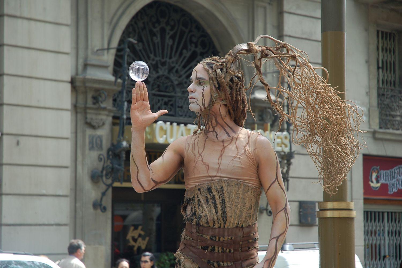 Ispanija: turistų srautas pradėjo mažėti, bet pajamos iš turizmo tebeauga