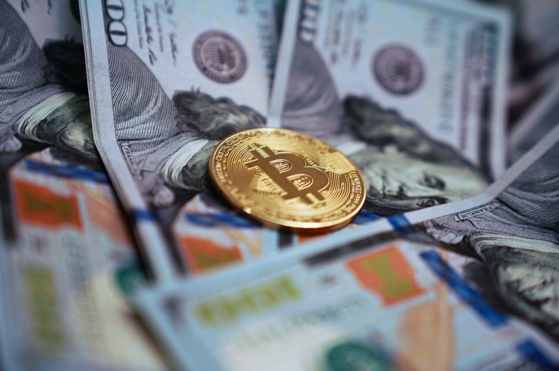 Kriptovaliutas Lietuvoje išnaudojaneskaidrių pinigų legalizavimui