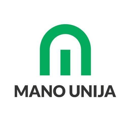 """Pirmu Lietuvoje specializuotu banku taps """"Mano unija"""""""