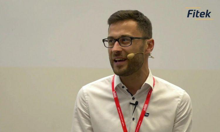 Fitek LT: Kaip valdyti augančius sąskaitų srautus?