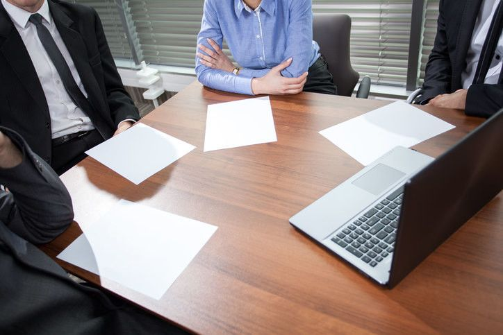 70% nesutarimų komandoje kyla dėl vadovo
