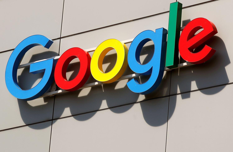"""""""Google"""" uždarys socialinį tinklą """"Google +"""""""