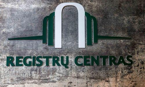 Ministerija: registrų duomenų žurnalistams kaina – iki 30.000 Eur per mėnesį