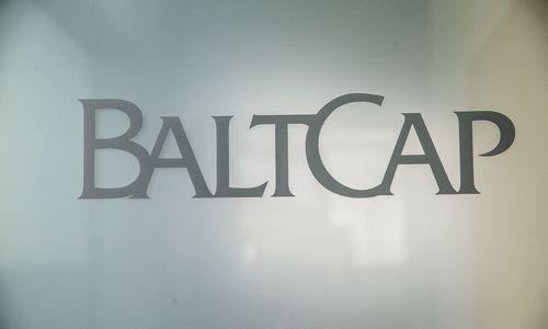 """""""BaltCap"""" perka kogeneracinę elektrinę Latvijoje"""