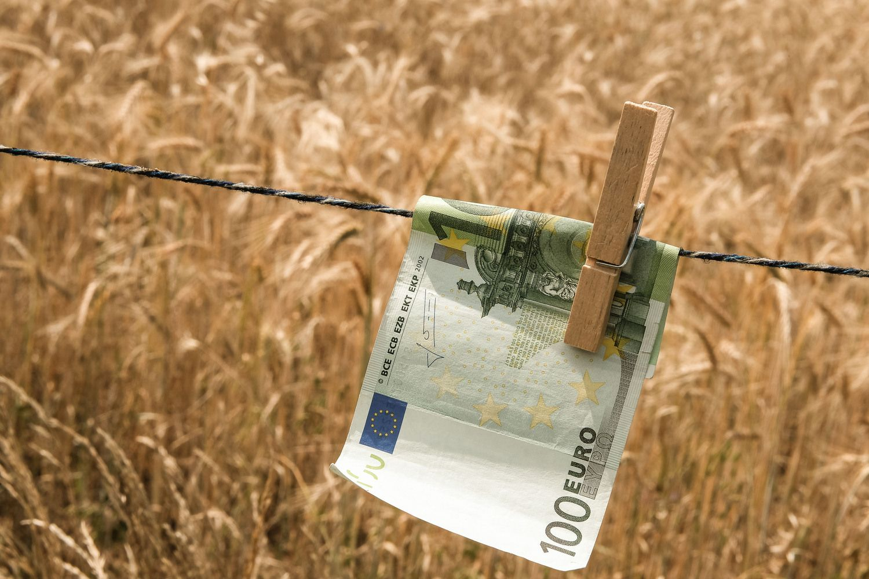 Sektorių lyderiai 2018: agroverslo tendencijos irapžvalga