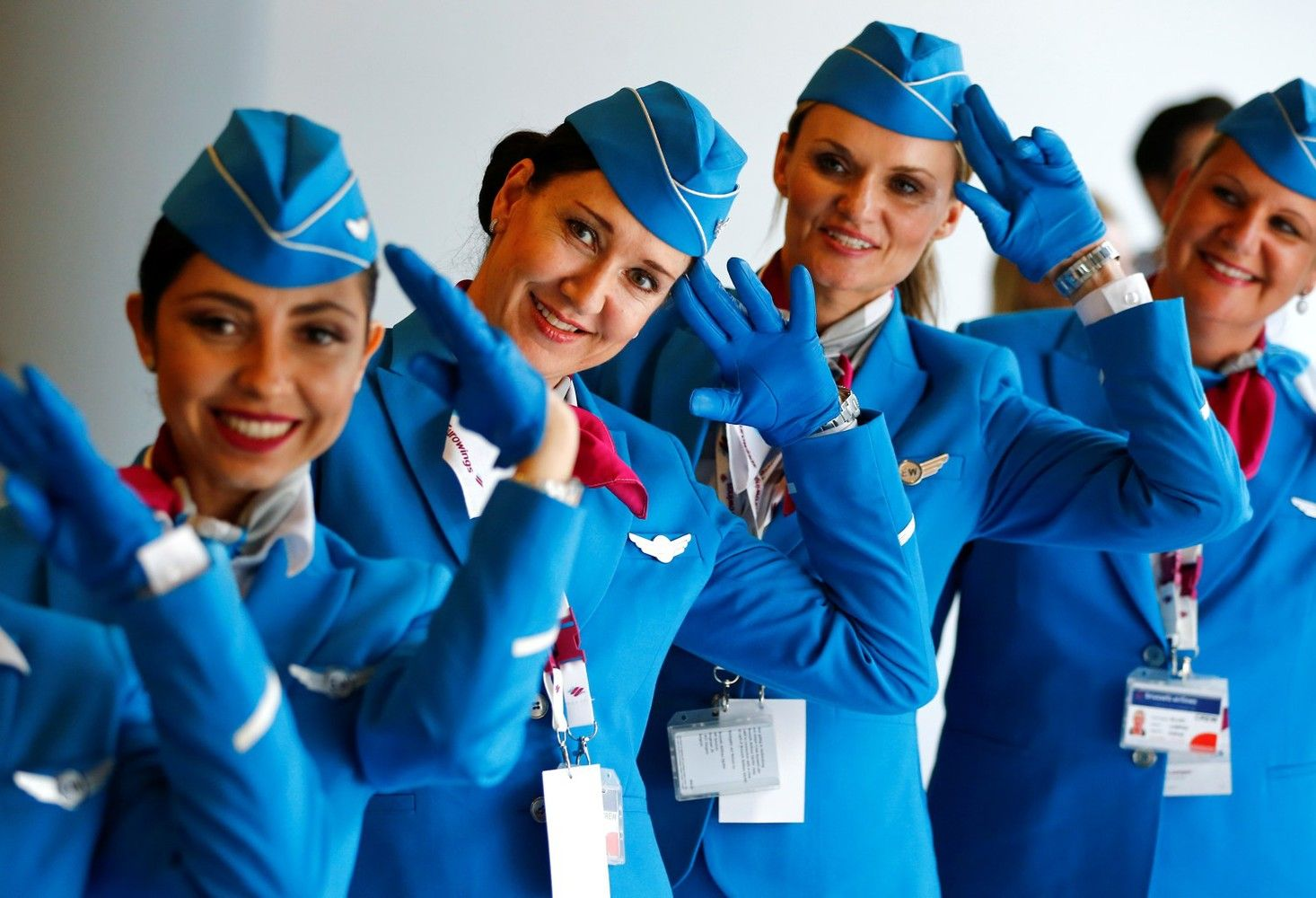 Tyrimas:skrydžių bendrovėms prastai aptarnauti keleivius apsimoka