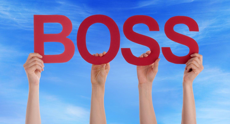 Tyrimas: 40% darbuotojų mano, kad dirba geriau nei vadovas