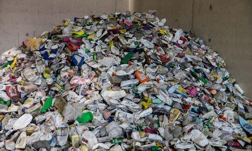 Plastiko pramonės atstovai: turime vilčių, kad EP kirtis bus sušvelnintas