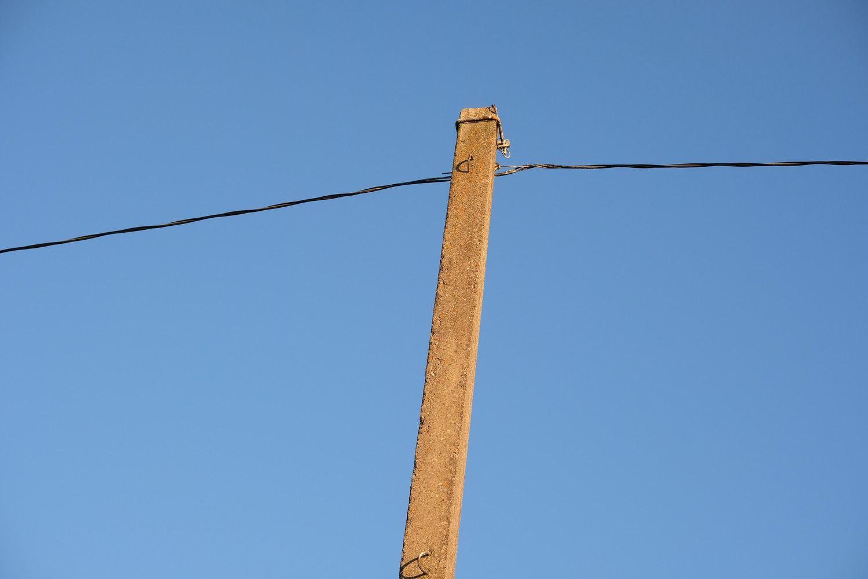 Didėja viršutinės elektros skirstymo kainų ribos
