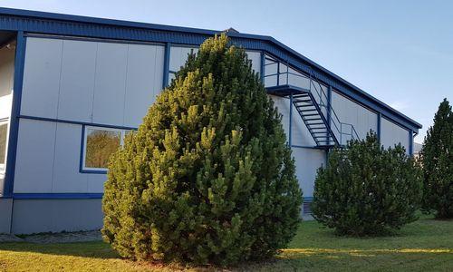 """Lietuviškos kosmetikos """"Cosmoway"""" investuoja į gamybos plėtrą"""